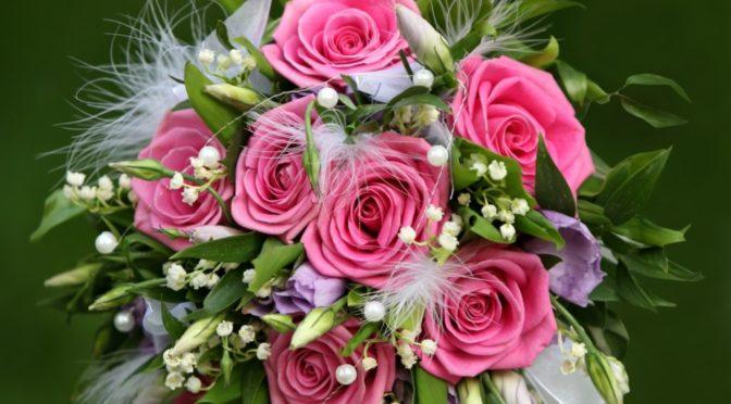 Поздравляем с Днем рождения пономаря Александра Благодаренко